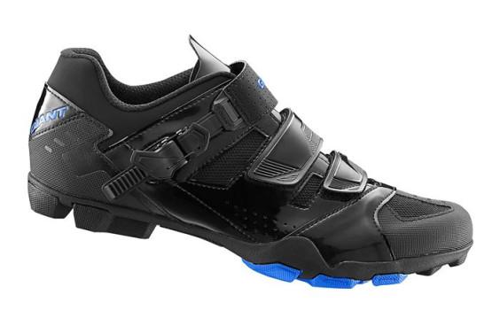 Giant Transmit Mtb Shoes