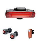 Lights Rear