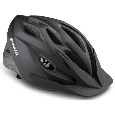 Madison Cycle Everywear Freewheel Helmet