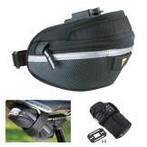Seatpacks
