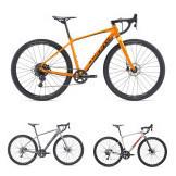 Cyclo Cross/Gravel