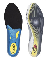 Shoe Spares
