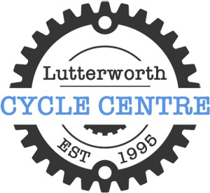 Lutterworth Cycle Centre