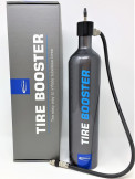 Tubeless Pumps