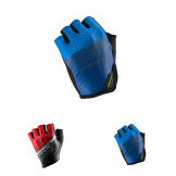 Track Mitts