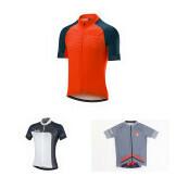 Jerseys Short Sleeve