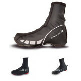 Overshoes