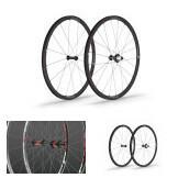 Wheelsets