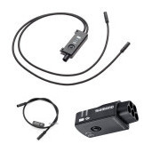 Di2 Cable/Spares