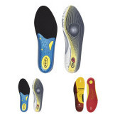 Insoles & Footbeds