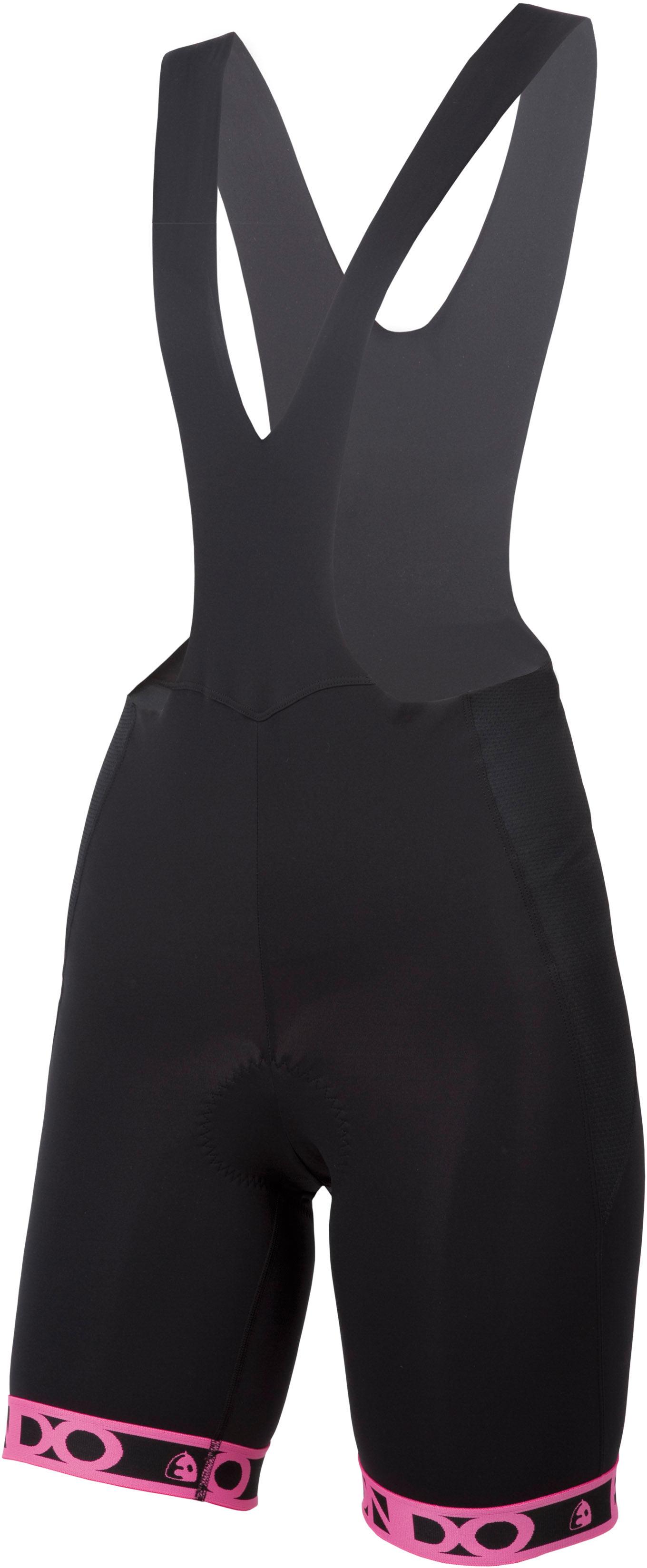 Etxeondo Olaia Bibshort - Womens - Bibshorts - Clothing ... d00e56c38