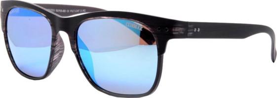 Bliz Eyewear Silas Polarized Uv Protection