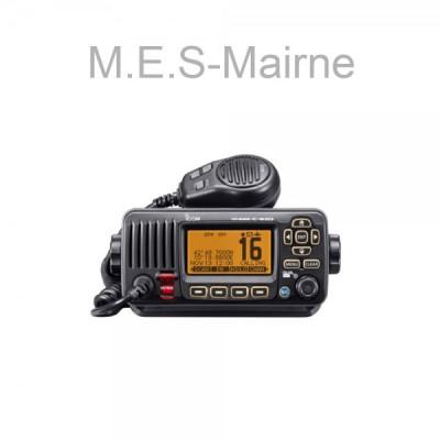 Icom  Handheld Vhf Radio