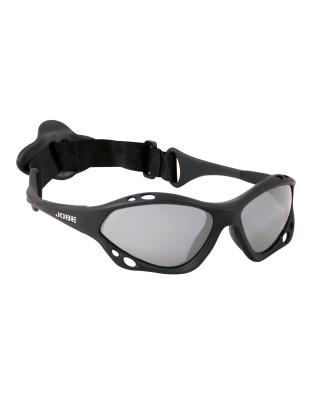 Jobe Glasses  Knox Floatable