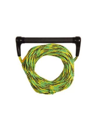 Jobe Rope Combo Ski Rope