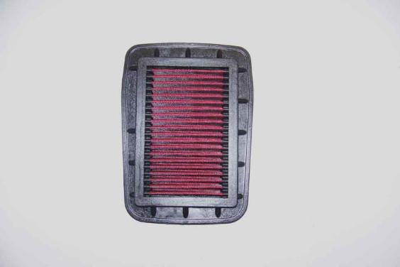 Air Filter Yamaha 1800Cc