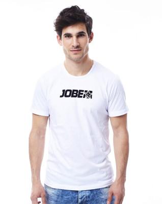 Jobe T-Shirt Promo Mens