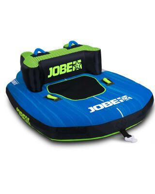 Jobe Towable Swath 2P
