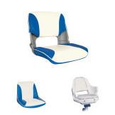 Seats & Pedlestals