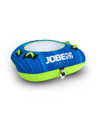 Jobe Towable Swath 1P