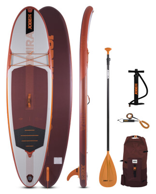 Jobe Paddle Board Mira