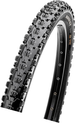 Maxxis 27.5X2.25 Ardent