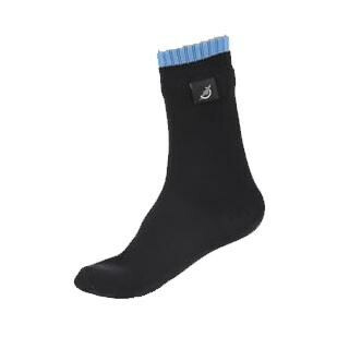 Sealskinz Sockxl  Mid Light
