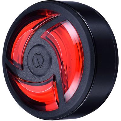 Infini Rear Light Infini Turbo Usb