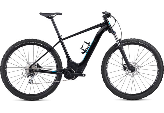 Specialized Turbo Levo Hardtail 29