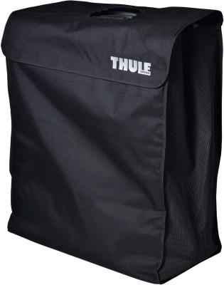 Thule Ezy Fold Carry Bag 2 Bike