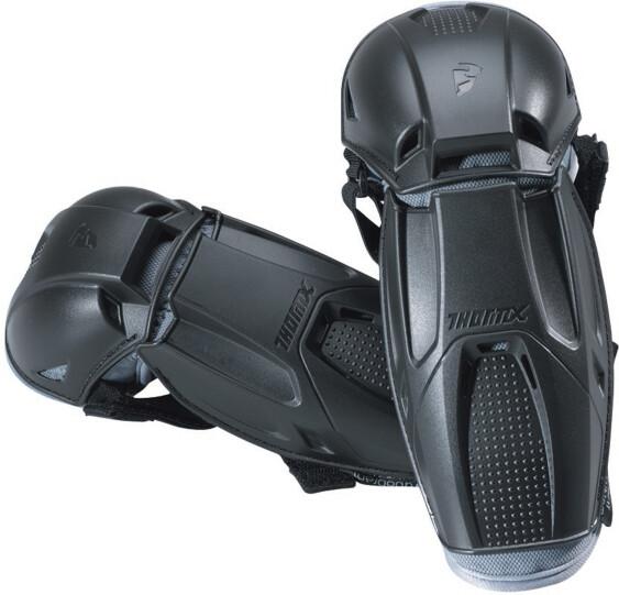 Thor Protection Quadrant Elbow Guard