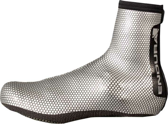 Endura Overshoe Road S