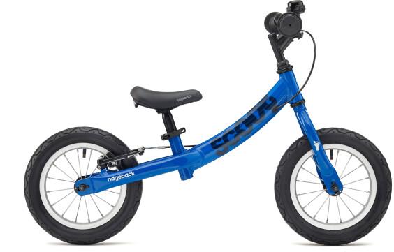 Ridgeback Scoot 12 Blue