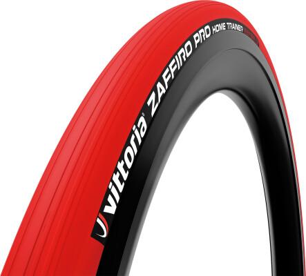 Vittoria 700X23 Zaffiro Pro Home Trainer