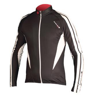 Endura Jacket Fs260 Pro Roubaix