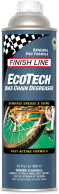 Finish Line Cleaner Degreaser Eco Tech 20 OZ