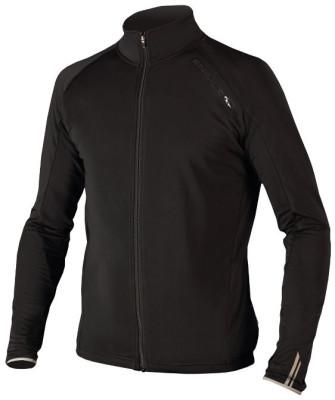 Endura Jacket Roubaix