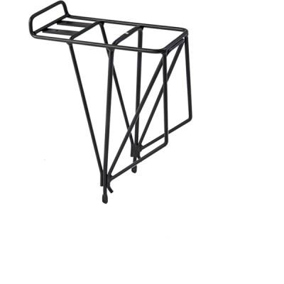 M:Part Components Pannierr Rack M:Part Ax4