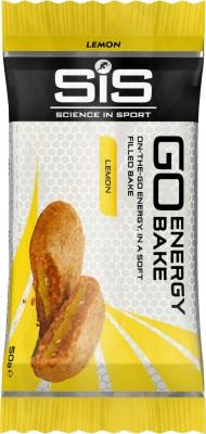 Science In Sport Energy Energy Bake