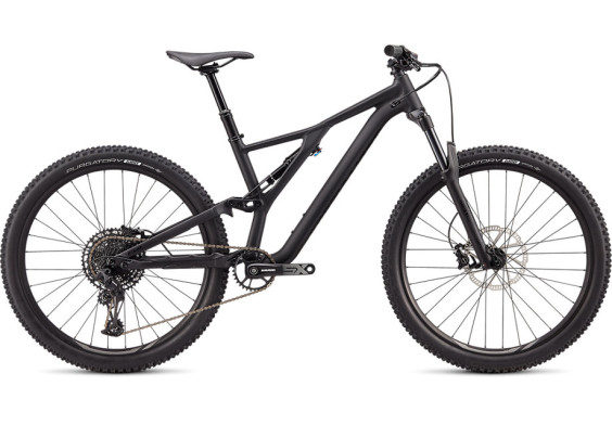 Specialized Stumpjump St 27.5