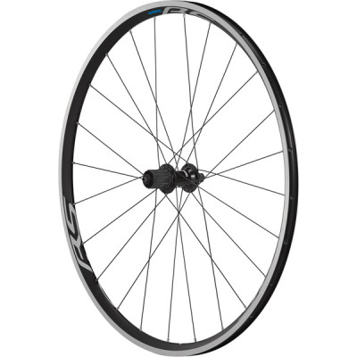 Shimano Wheels Rs100 Clinch 9/10/11Spd Q/R