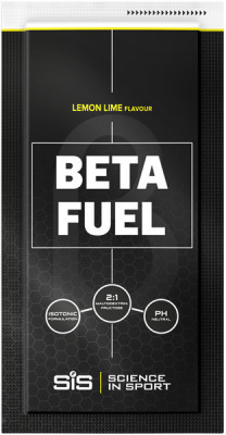 Science In Sport Sis Beta Fuel 84G Carbs/Sachet