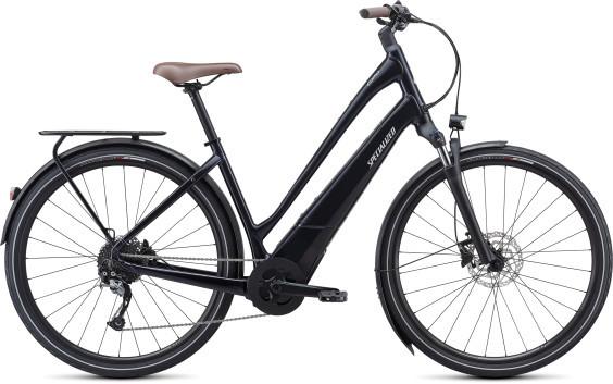 Specialized E-Bike Turbo Como 3.0