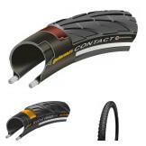 Hybrid Tyres