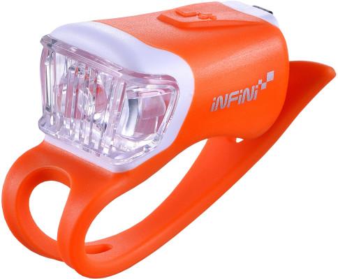 Infini Lights Lightfront Orca Led Usb