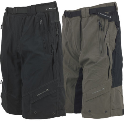 Endura Shorts Hummvee