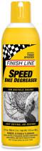 Finish Line Cleaner Speed Degreaser 500ML