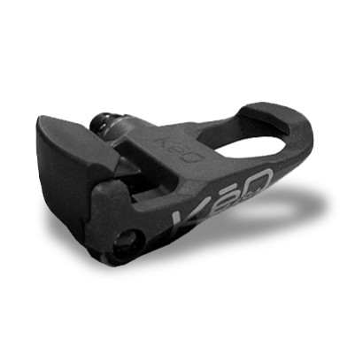 Look Pedals9/16 Keo Easy