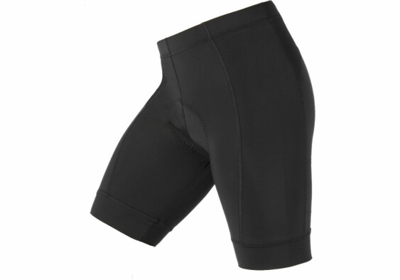 Specialized Shorts Sport