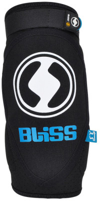 Bliss Protection Protection Vertical Elbow